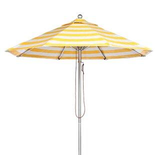 Frankford Umbrellas 7.5' ..