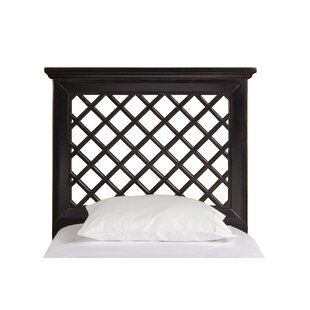 Best Price Dorian Wood Panel Headboard by Mistana Reviews (2019) & Buyer's Guide