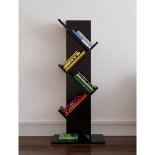 Bookcase By Symple Stuff