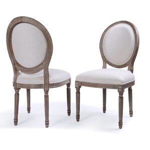 Agda Classic Elegant Traditional Upholste..
