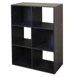 https://secure.img1-fg.wfcdn.com/im/86594098/resize-h160-w160%5Ecompr-r70/7017/70174644/modern-wood-stackable-6-cube-bookcase.jpg