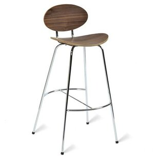 Bar Stool By Corrigan Studio