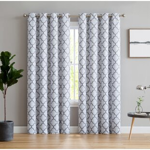 ikea pair curtains white en products catalog aina us