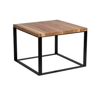 Maritschnik Coffee Table By 17 Stories