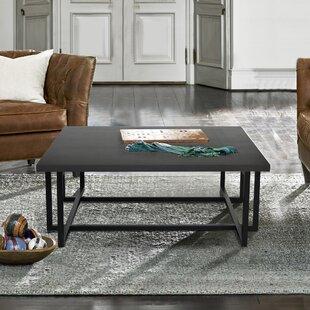 Brayden Studio Bellfield Coffee Table