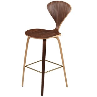 Ramsey 28.5 Bar Stool Corrigan Studio