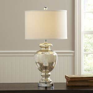 Bridgewater Table Lamp