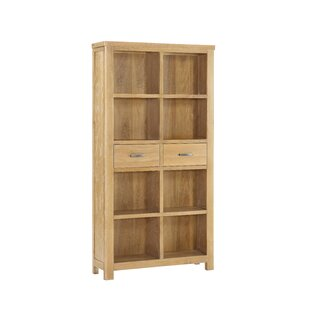 Braeden Bookcase By Alpen Home