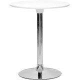 Calla Dining Table by Latitude Run®