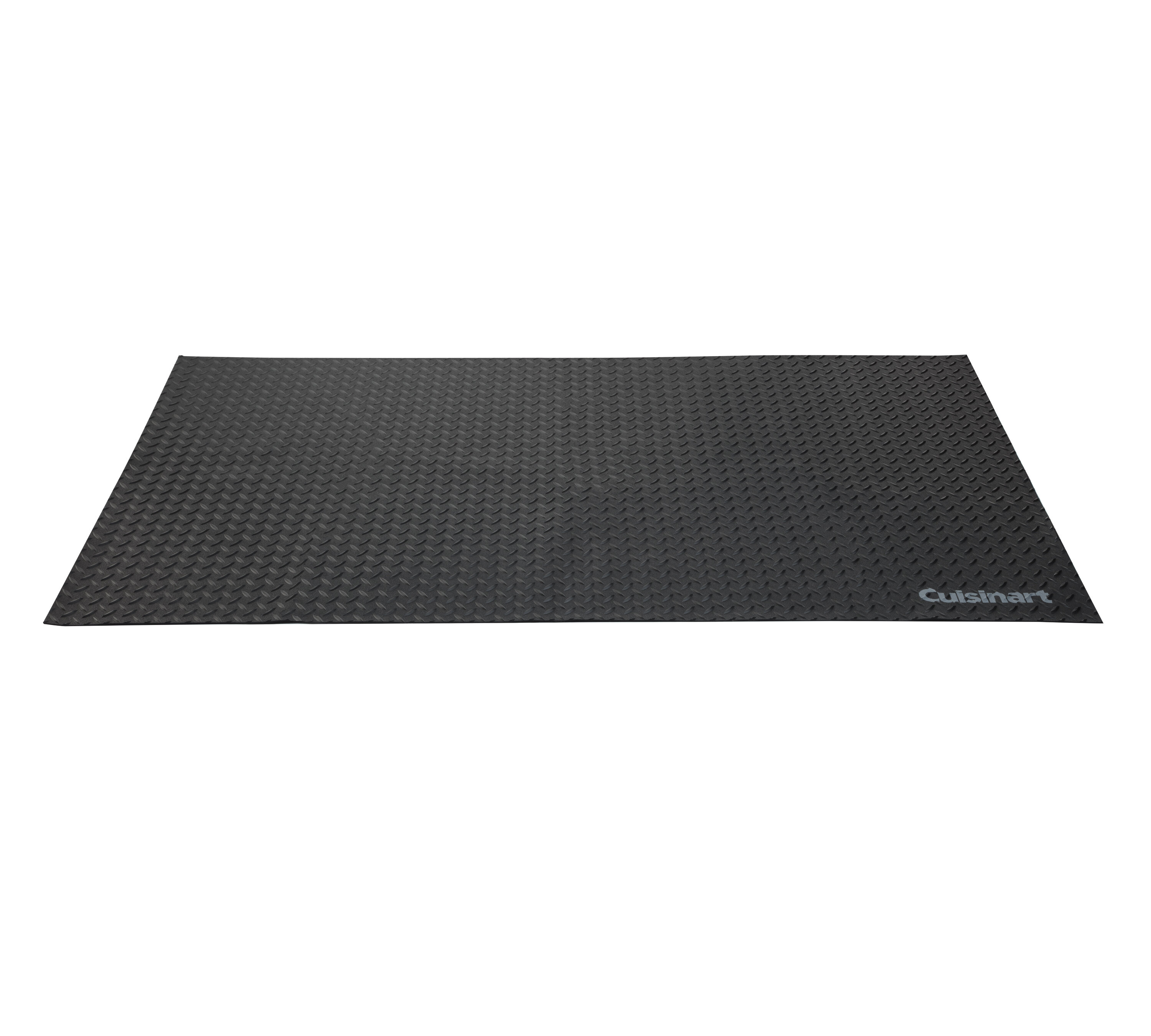 Premium Deck And Patio Grill Mat