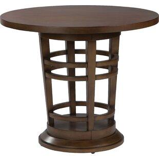 Artisan Dining Table by Fairfield Chair
