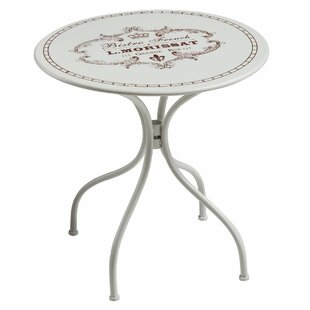 Ajaccio Dining Table By Fleur De Lis Living