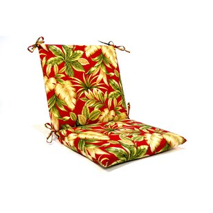 Wildon Home ® Tropical Floral..