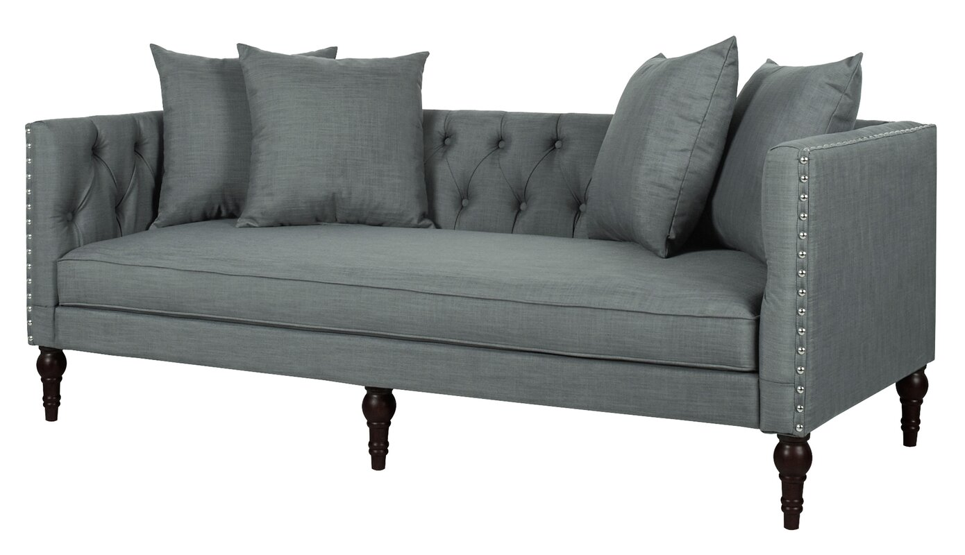 singapore style modern chair sofa orig chesterfield
