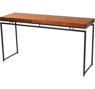 Reual James Moon Console T..