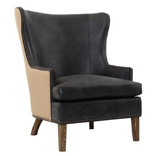 Fiorella Armchair by Loon Peak