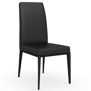 Bess Upholstered Dining Chair