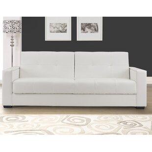 Domus Vita Design Faenza Sleeper Sofa