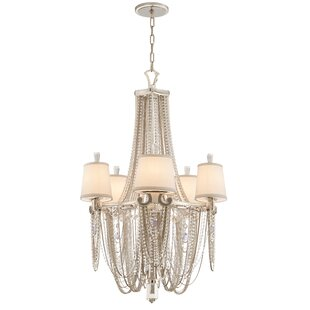 Corbett Lighting Flirt 5-L..