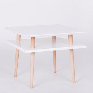 Alison Coffee Table By Fjørde & Co