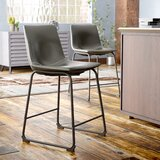 Bamey Bar Stool (Set of 2) by Trent Austin Design®