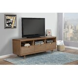 Goodwin TV Stand for TVs up to 65 by Corrigan Studio®