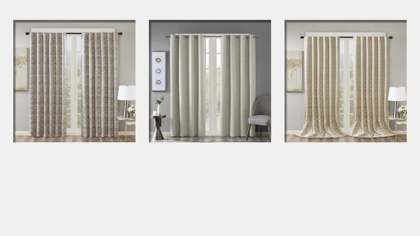 thermal green curtains kids ideas eclipse room for blackoutins of blackout images target size bedroomblackout curtain thermalinsblackout fearsome kendall full