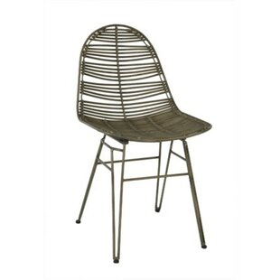 Summerhill Dining Chair by Bay Isle Home
