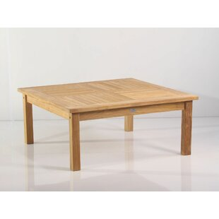 Lowery Coffee Table