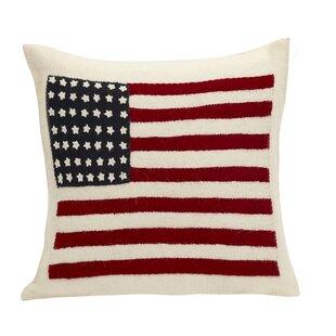 Bebe Country Heirloom Throw Pillows You Ll Love In 2021 Wayfair