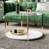 https://secure.img1-fg.wfcdn.com/im/86618156/resize-h160-w160%5Ecompr-r70/6039/60394883/hartranft-coffee-table.jpg