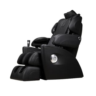 Full Body Massage Chair by..