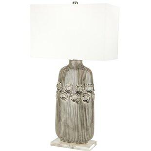 Salcombe Loop 31 Table Lamp