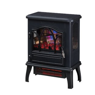 Koret Electric Stove by Millwo..