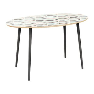 Metheny Dining Table Wrought Studio