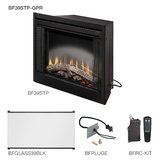 https://secure.img1-fg.wfcdn.com/im/86621457/resize-h160-w160%5Ecompr-r85/1160/116064792/Built+In+Electric+Fireplace+Insert.jpg