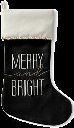 stocking sets solution