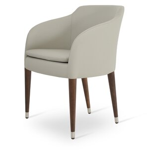 Aidric Chair by Comm Office
