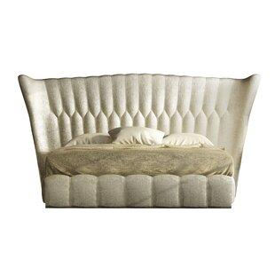 https://secure.img1-fg.wfcdn.com/im/86624874/resize-h310-w310%5Ecompr-r85/8319/83197272/jerri-king-upholstered-platform-bed.jpg