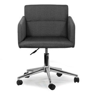 Glamour Home Decor Aila Task Chair