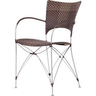 Lauria Patio Dining Chair