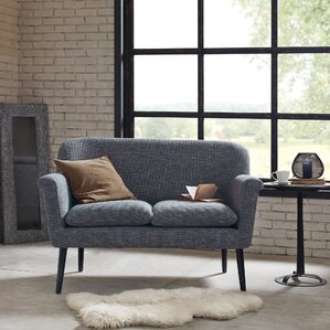 Strouth Settee