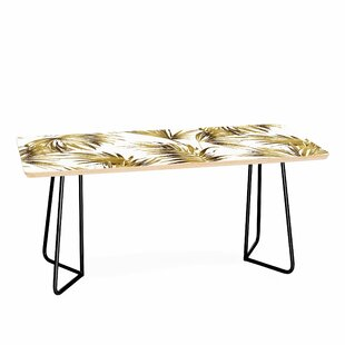 Marta Barragan Camarasa Coffee Table