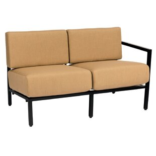 Salona Right Arm Loveseat