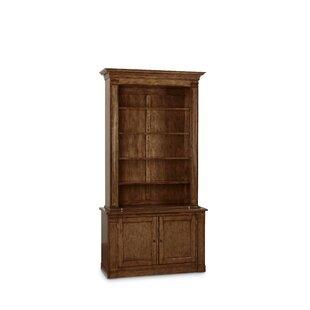 Craine Standard Bookcase