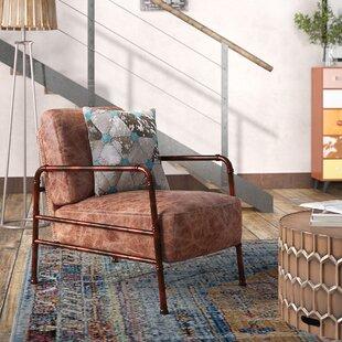 Trent Austin Design Astaire Armchair