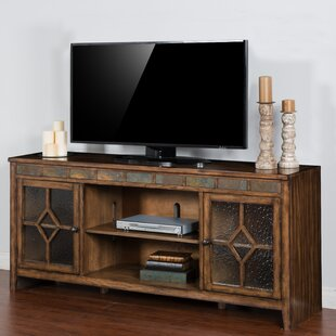 Compare Waddell TV Stand By Red Barrel Studio