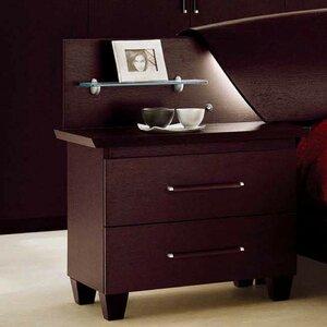 Skid Furniture Plans
