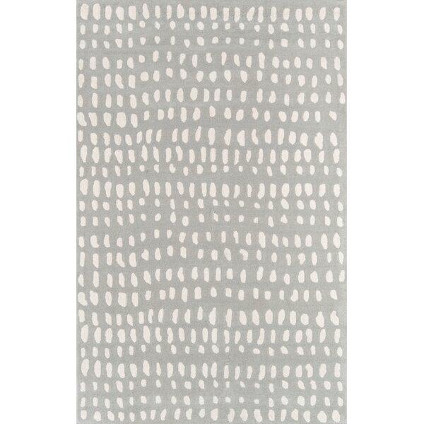 minimalist rugs
