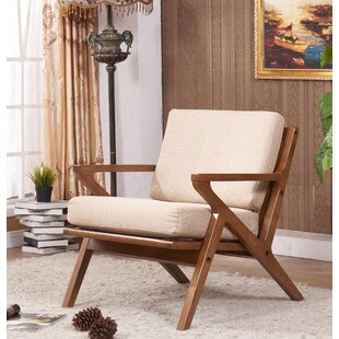 Affordable Classic Armchair by Corzano Designs Reviews (2019) & Buyer's Guide